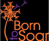 borntosoar.com.au
